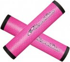 Lizard Skins DSP Griff (32,3 mm) - 130mm Rosa | Griffe
