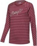 Maloja HaystackM. TShirt Frauen - S Cadillac | T-Shirts
