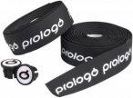Prologo Pro One Touch Lenkerband - Einheitsgröße Schwarz/Weiß