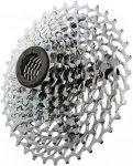 SRAM - PG1030 10-fach Kassette - 11-36 Silber | Kassetten