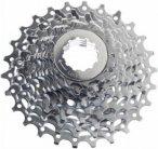 SRAM - PG1070 10-fach Kassette - Rennrad - 11-28t 10 Speed Silber