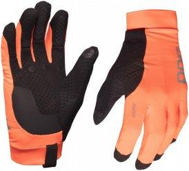 POC - Avip Glove Long - Handschuhe - Gr. S, orange