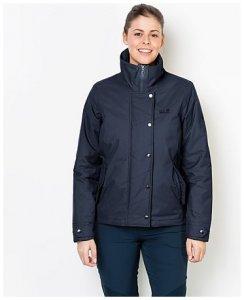 Jack Wolfskin Winterjacke »Dorset Jacket«, Gr. XL (46)
