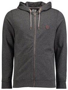 O'Neill Sweatshirt »O'riginals Zip Hoodie«, Gr. S (48)