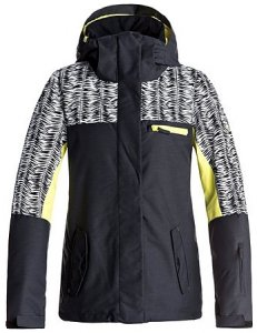 Roxy Snow Jacke »Roxy Jetty«, Gr. XL(42)