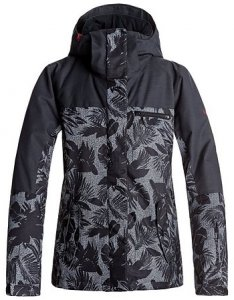 Roxy Snow Jacke »Roxy Jetty«, Gr. S(36)