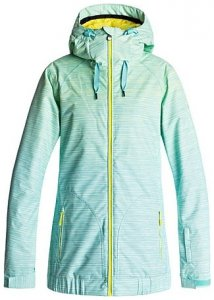 Roxy Snow Jacke »Valley«, Gr. XS(34)