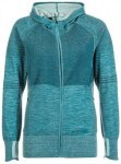 adidas Performance Kapuzensweatjacke »City Run Primeknit«, Gr. L