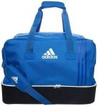 adidas Performance Sporttasche »Tiro Teambag Bottom Compartment Large«, Gr. On