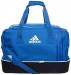 adidas Performance Sporttasche »Tiro Teambag Bottom Compartment Medium«, Gr. O