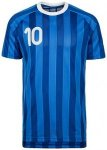 adidas Performance Tanip Fußballshirt Herren, Gr. M - 50