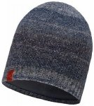 Buff Beanie »Knitted Polar Fleece Hat«
