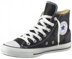 Converse »All Star Basic Leather Hi« Sneaker, Gr. 36,5