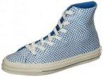 Converse Sneaker »Chuck Taylor All Star Gemma«, Gr. 8.5 US - 40 EU