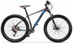 Cross Mountainbike 11 Gang Shimano Deore XT RD-m8000/SL-M7000 Schaltwerk, Ketten