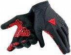 Dainese Handschutz »Tactic Gloves«