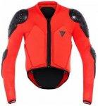 Dainese Protektorenjacke »Scarabeo Safety Jacket«