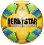 Derbystar Fußball »Futsal Protagonist«