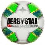 Derbystar Fußball »Hyper Tt«