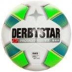 Derbystar Protagonist S-Light Trainingsball