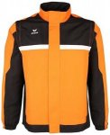 Erima Trainingsjacke, Gr. L (52)