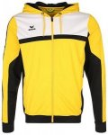 Erima Trainingsjacke, Gr. L