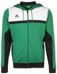 Erima Trainingsjacke, Gr. S
