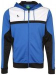 Erima Trainingsjacke, Gr. XL