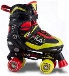 Fila Roller Skates, »Joy«