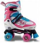 Fila Roller Skates, »Joy G«