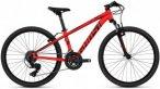 Ghost Mountainbike »Kato 2.4 AL U«, 16 Gang Shimano Tourney TX Rd-Tx800 8-S Ke