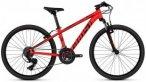 Ghost Mountainbike »Kato 2.4 AL U«, 16 Gang Shimano Tourney TX Rd-Tx800 8-S Sc