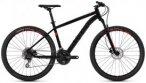 Ghost Mountainbike »Kato 2.7 AL U«, 24 Gang Shimano Acera Rd-M360 8-S Schaltwe