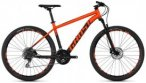 Ghost Mountainbike »Kato 3.7 AL U«, 24 Gang Shimano Acera Rd-M360 8-S Schaltwe