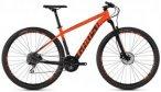 Ghost Mountainbike »Kato 3.9 AL U«, 24 Gang Shimano Acera Rd-M360 8-S Schaltwe