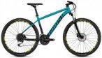 Ghost Mountainbike »Kato 4.7 AL U«, 27 Gang Shimano Deore Rd-M592 9-S Schaltwe