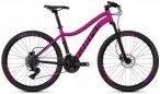 Ghost Mountainbike »Lanao 1.6 AL W«, 24 Gang Shimano Tourney TX Rd-Tx800 8-S S