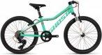 Ghost Mountainbike »Lanao 2.0 AL W«, 8 Gang Shimano Tourney TX Rd-Tx800 8-S Ke