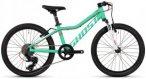 Ghost Mountainbike »Lanao 2.0 AL W«, 8 Gang Shimano Tourney TX Rd-Tx800 8-S Sc