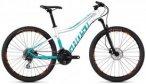 Ghost Mountainbike »Lanao 2.7 AL W«, 24 Gang Shimano Acera Rd-M360 8-S Schaltw
