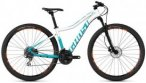 Ghost Mountainbike »Lanao 2.9 AL W«, 24 Gang Shimano Acera Rd-M360 8-S Schaltw