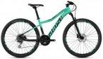 Ghost Mountainbike »Lanao 3.7 AL W«, 24 Gang Shimano Acera Rd-M360 8-S Schaltw