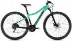 Ghost Mountainbike »Lanao 3.9 AL W«, 24 Gang Shimano Acera Rd-M360 8-S Schaltw