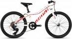 Ghost Mountainbike »Lanao R1.0 AL W«, 8 Gang Shimano Tourney TX Rd-Tx800 8-S K