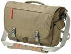 Jack Wolfskin Messenger Bag »Sky Pilot 15 Bag«