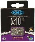 KMC Fahrradkette, »X 10 - 93«