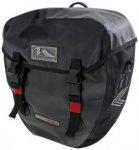 M-Wave Gepäckträgertasche, »Alberta«