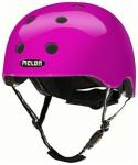 Melon Helm »Pure Glossy Collection (Xl-Xxl) glänzend«