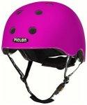 Melon Helm »Pure Matt Collection (M-L) matt«