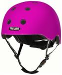 Melon Helm »Pure Matt Collection (Xl-Xxl) matt«